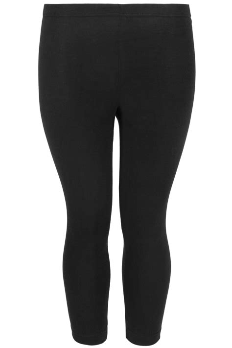 Search Fb Account Using Email Address Black Viscose Elastane Cropped Plus Size 16 To 32
