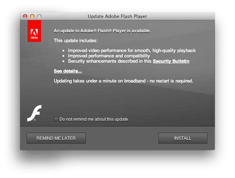 adobe update adobe issued critical security updates for acrobat and