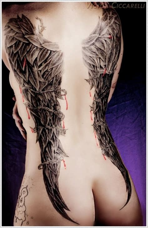 29 striking raven tattoos with deep meanings