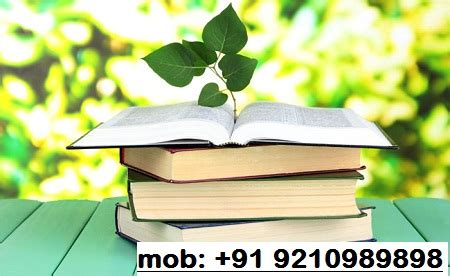 Mba In Rural Management Distance Education by Mba Rural Development Management Distance Education Imts