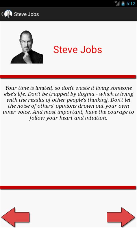 biography of steve jobs in hindi pdf steve jobs biography pdf free in gujarati andfreeware