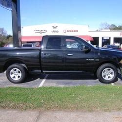 pappadakis chrysler dodge jeep ram car dealers 1724 w