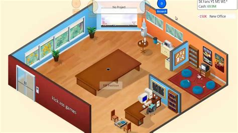 mod game dev tycoon fr game dev tycoon hack cheat youtube