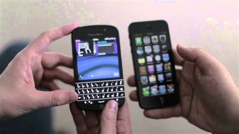 iphone   blackberry     buy youtube