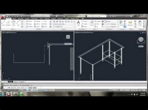 tutorial autocad 3d bahasa indonesia all categories effectdagor
