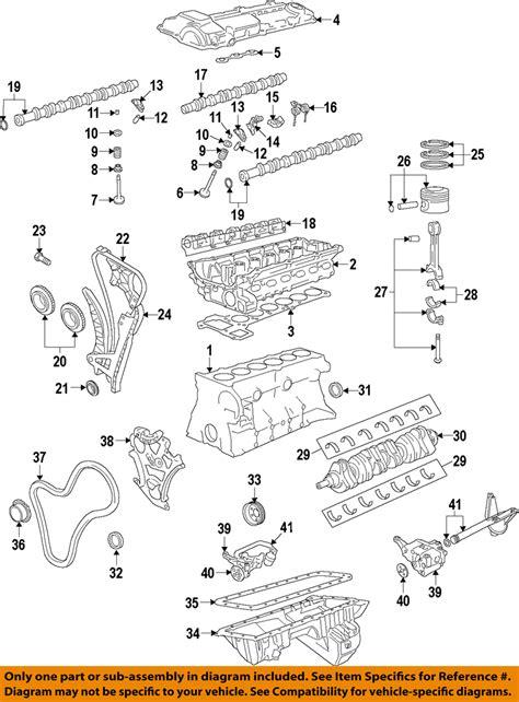 banshee motor diagram dc banshee wiring diagrams banshee motor diagram wiring