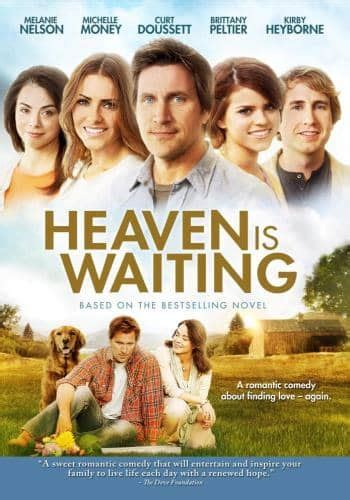 film love n faith heaven is waiting for rent other new releases on dvd at