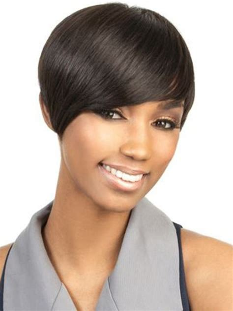 textured hairstyles for black women short textured hairstyles for black women with soft pixie
