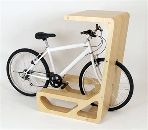 Desk Cycle by Store Muu S Cycle In Desk Transforms Your Bike Into A