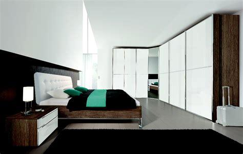 Nolte Schlafzimmer by Nolte Schlafzimmer 2018 Horizont Kleiderschrank