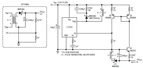 flyback output capacitor design output capacitor flyback converter 28 images patent us6549432 single winding output bi