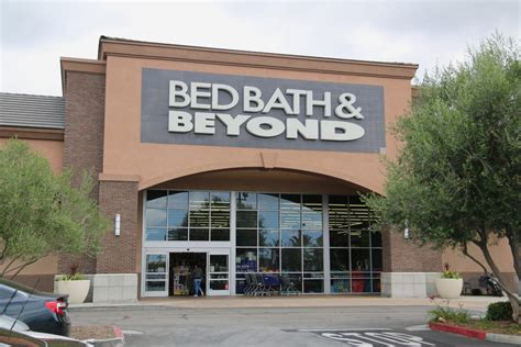 bed bath beyonf 10 ways to save at bed bath beyond money talks news