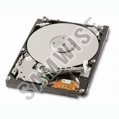 Disk Hdd Laptop Second Sata 320gb Wd disk 100gb fujitsu mobile sata laptop notebook
