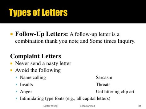 Explanation Letter Meaning In Urdu Letter Writing By Sohail Ahmed