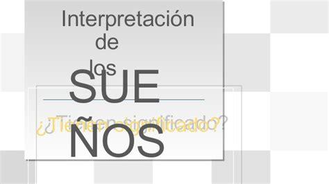 layout traduccion en español significado e interpretacion de los sueos tattoo design bild