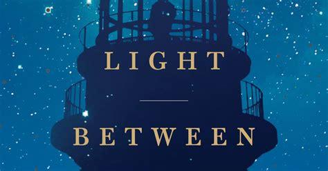 A Light Between Oceans by The Light Between Oceans Trailer