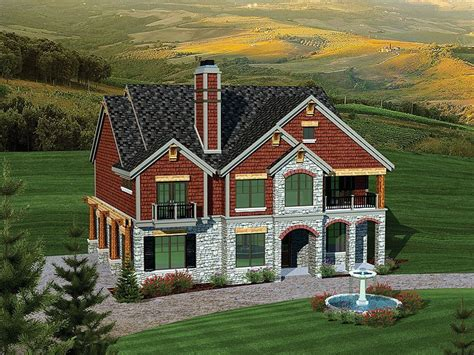 1000 ideas about carriage house 1000 ideas about carriage house plans on garage plans garage apartments and garage