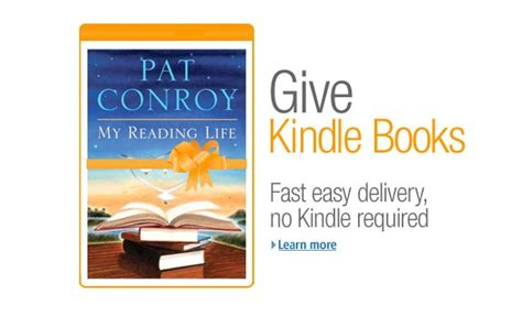 Can You Buy Kindle Books With Amazon Gift Card - you can finally gift amazon kindle books gizmodo australia