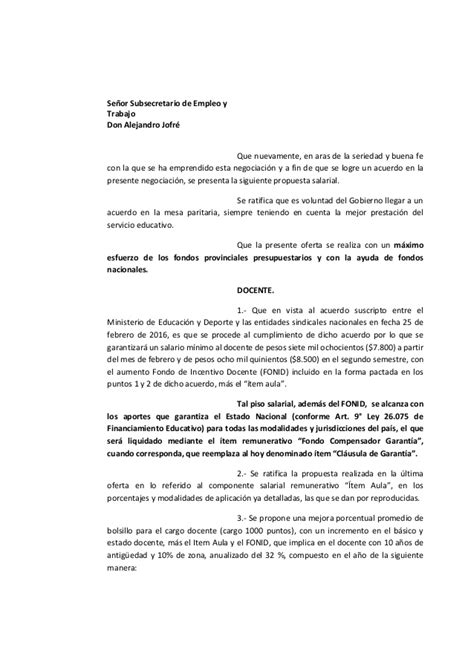 aumento docente mendoza decreto aumento docente mendoza decreto newhairstylesformen2014 com