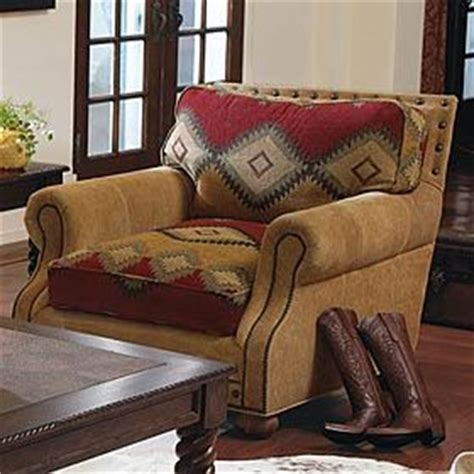 king ranch home decor 25 best ideas about southwestern decorating on pinterest