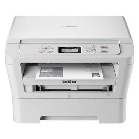 dcp 7055 laser printer dcp 7055 mwave au