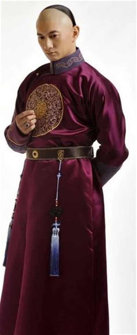 Sale Sweater Qing Babyterri Stock Terbatas cheongsam with traditional dress culture beautiful