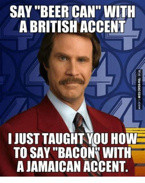 Jamaican Meme - 25 best memes about crazy jamaican crazy jamaican memes