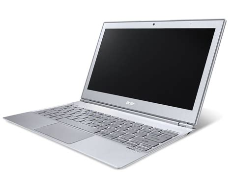 Laptop Acer Ultrabook Aspire S3 ultrabook 183 acer acer ultrabook toupeenseen部落格