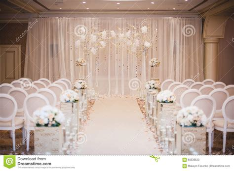 design house decor floral park beautiful wedding ceremony design decoration elements