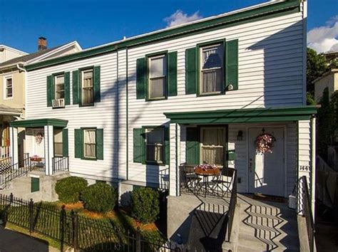 dobbs ferry real estate dobbs ferry ny homes for sale