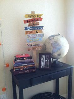 Disney Office Decor by 1000 Ideas About Directional Signs On Wedding