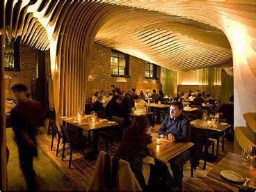 globe magazine editors pick    restaurants
