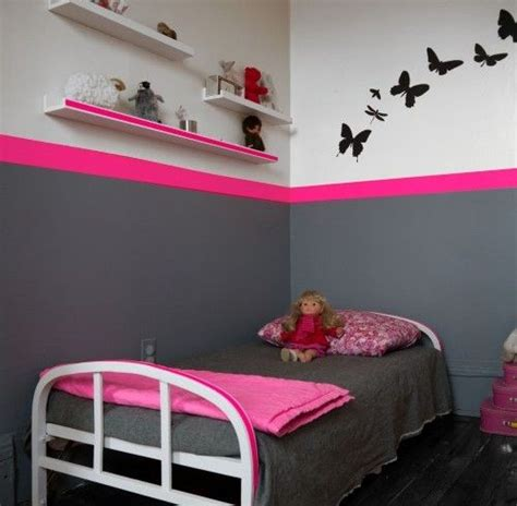 deco chambre ado fille 17 best ideas about chambre d ados on ado