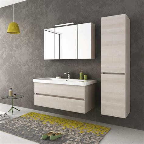 offerte mobili per bagno mobili bagno sospesi offerte theedwardgroup co