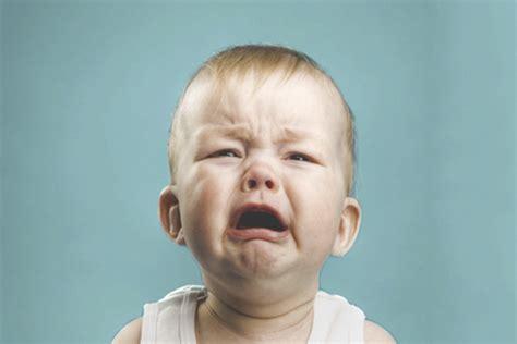imagenes niña llorando image gallery nino llorando