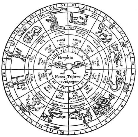 new year zodiac sign meaning korset minner djevelen om han har tapt religion og