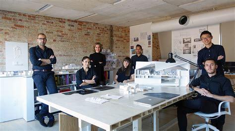 arch studio architecture studio home design ideas