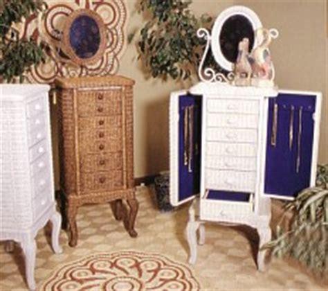 wicker jewelry armoire wicker bar stools wicker planters wicker screen
