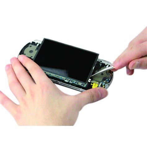 Jakemy 74 In 1 Professional Electronic Repair Tool Kit Jm P02 jakemy 74 in 1 professional electronic repair tool kit jm p02 jakartanotebook