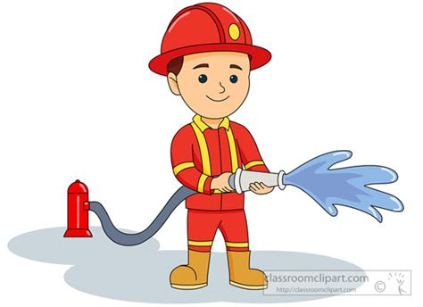 firefighter clipart fireman firefighter clip on firefighters clip and
