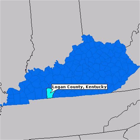 Logan County Court Records Logan County Kentucky County Information Epodunk