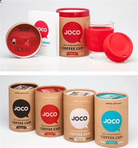 desain kemasan kopi 10 desain kemasan kopi ekslusif