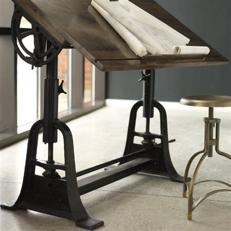 Architect Drafting Table Architect Drafting Table Antiques Pinterest