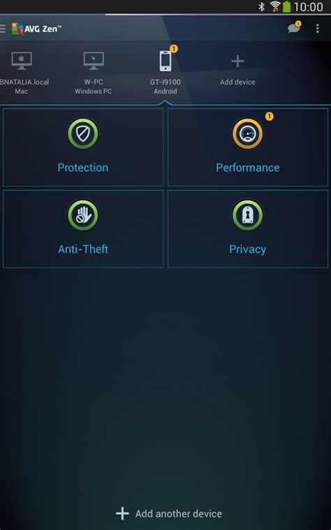 comodo antivirus apk comodo antivirus pro apk apk mod version