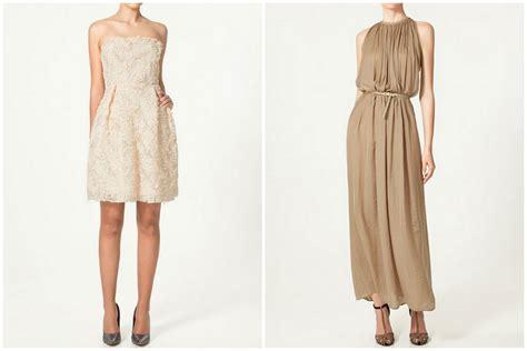 Wedding Dress Zara zara wedding dresses 2015 wedding dress buying tips on