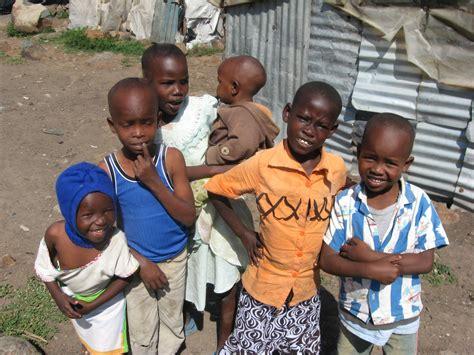 child survival and development in nairobi slums globalgiving