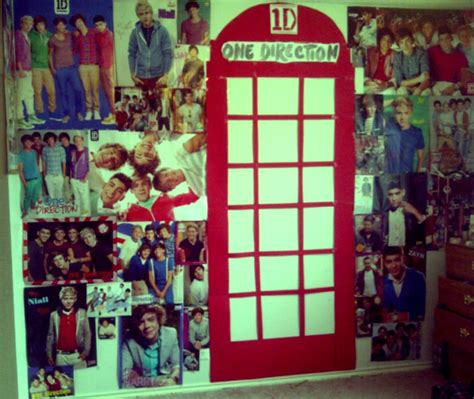 room direction 17 best images about one direction room on bedroom makeovers one direction style