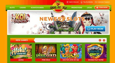 Scratch Games To Win Real Money No Deposit Free Bonuses - mobile slots real money no deposit get free 163 5 slot