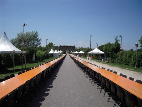 noleggio sedie e tavoli noleggio sedie e tavoli per ogni evento noleggio service