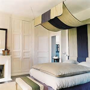 Simple Canopy by 10 Easy Canopy Bed Ideas